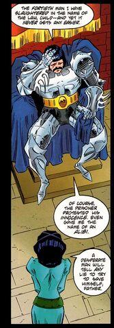 File:Batman Robert Kane 004.jpg