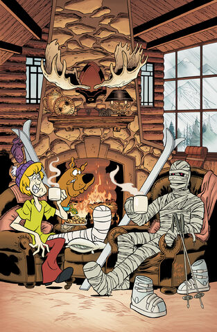 File:Scooby-Doo Where Are You Vol 1 31 Textless.jpg