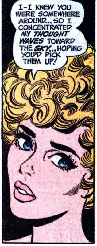 File:Wanda Five (Earth-One).jpg