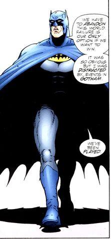 File:Batman 0280.jpg