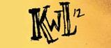 Ken Lashley Signature