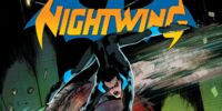Nightwing Vol 4 4