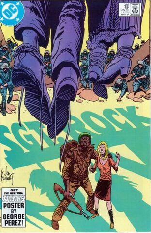 File:Sgt. Rock Vol 1 386.jpg