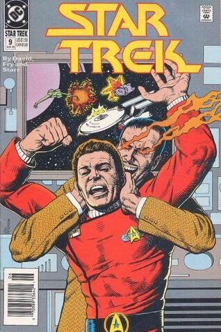 File:Star Trek Vol 2 9.jpg