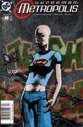 Superman Metropolis Vol 1 6