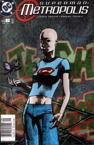 File:Superman Metropolis Vol 1 6.jpg