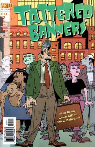 File:Tattered Banners Vol 1 1.jpg