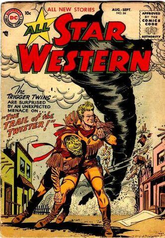 File:All-Star Western Vol 1 84.jpg