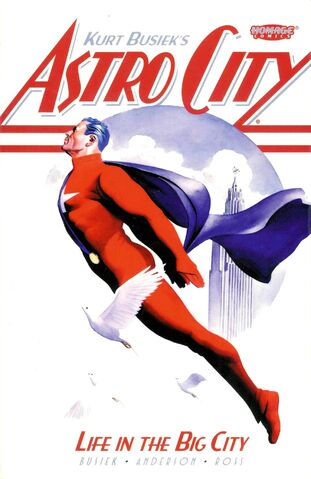 File:Astro City Life in the Big City (Collected).jpg