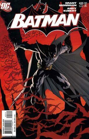 File:Batman 655.jpg