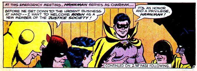 File:Batman Dick Grayson Earth-Two 001.jpg
