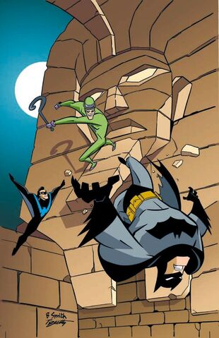 File:Batman Gotham Adventures Vol 1 11 Textless.jpg