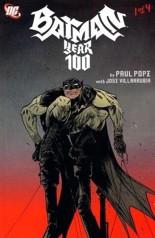 File:Batman Year 100 1.jpg