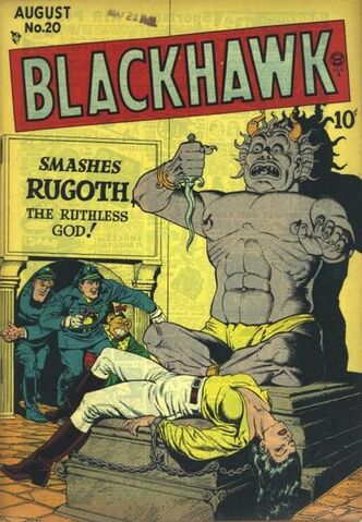 File:Blackhawk Vol 1 20.jpg