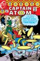 Captain Atom Vol 1 89