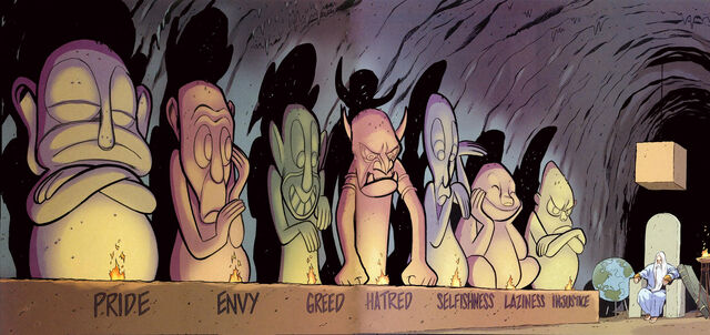 File:Seven Deadly Enemies of Man 002.jpg