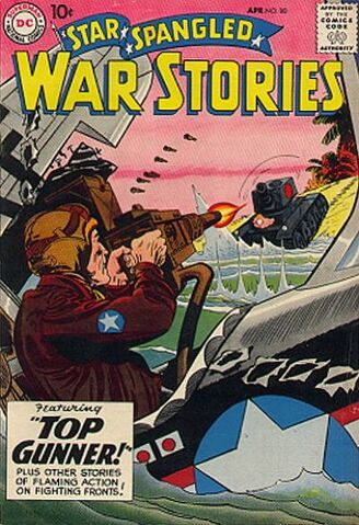 File:Star-Spangled War Stories 80.jpg