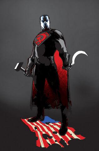 File:Superman Red Son Vol 1 3 Solicit.jpg