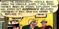 Anti-Superman Gang