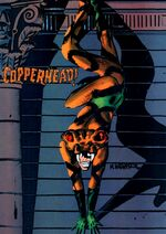 Copperhead 02