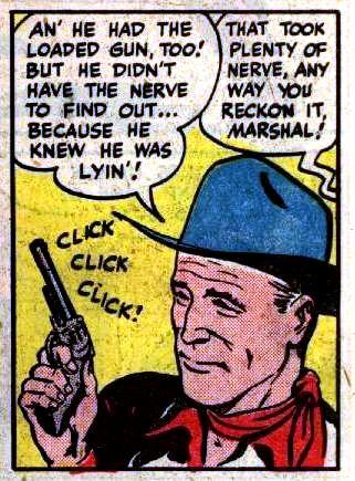 File:Cowboy Marshall 001.jpg