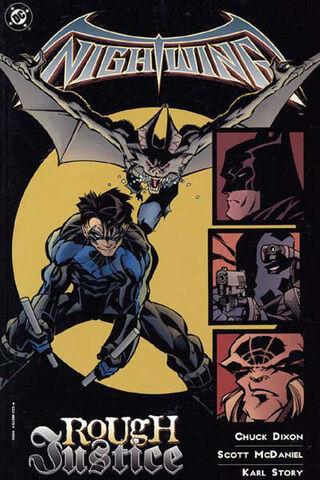 File:Nightwing - Rough Justice.jpg