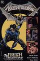 Thumbnail for version as of 21:56, November 7, 2007