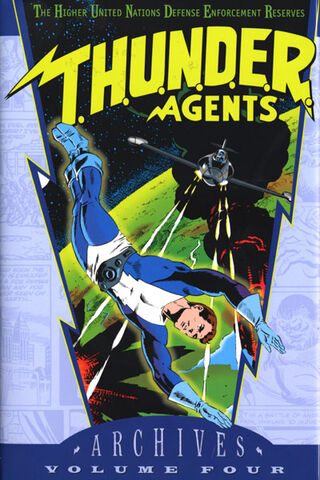 File:T.H.U.N.D.E.R. AGENTS Archives Vol 4.jpg
