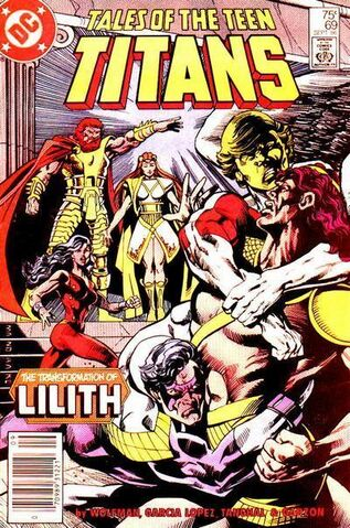 File:Tales of the Teen Titans Vol 1 69.jpg