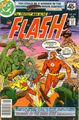 The Flash Vol 1 269