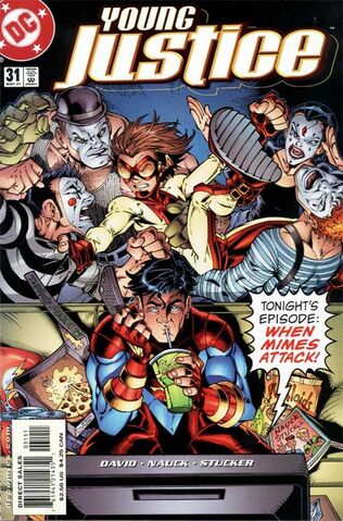 File:Young Justice Vol 1 31.jpg
