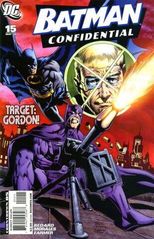 File:Batman Confidential -15 Cover.jpg