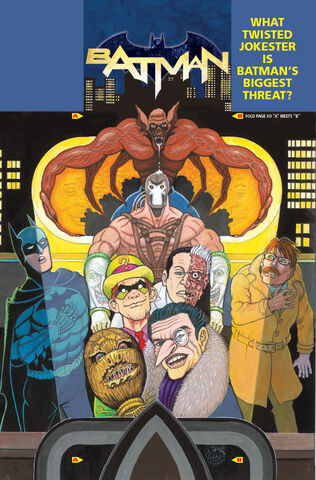 File:Batman Vol 2 19 MAD Variant.jpg