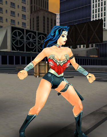 File:Diana of Themyscira Earth's Final Defense 001.png