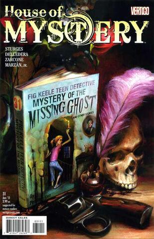 File:House of Mystery Vol 2 31.jpg