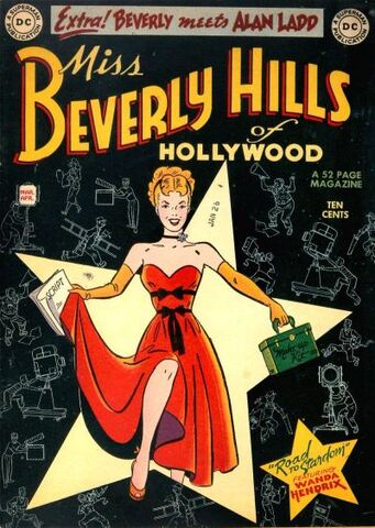 File:Miss Beverly Hills of Hollywood Vol 1 1.jpg