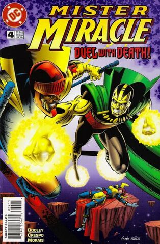 File:Mister Miracle Vol 3 4.jpg
