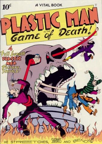 File:Plastic Man Vol 1 1.jpg