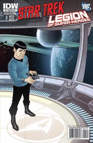 File:Star Trek Legion of Super-Heroes Vol 1 1-A-2.jpg