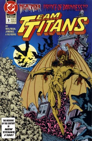 File:Team Titans Vol 1 9.jpg
