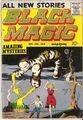 Black Magic (Prize) Vol 1 41