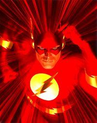 Flash 0011