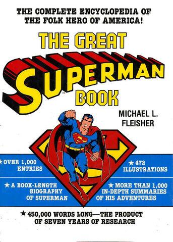 File:Great Superman Book.jpg