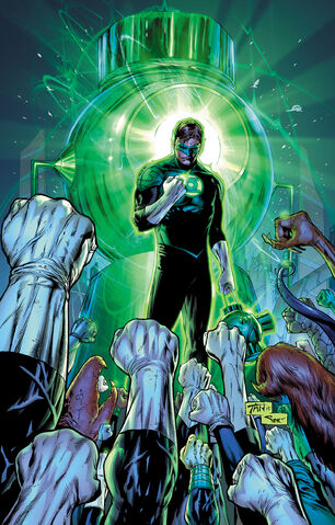 File:Green Lantern Vol 5 21 Textless.jpg