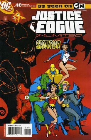 File:Justice League Unlimited Vol 1 40.jpg