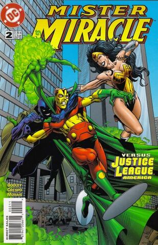 File:Mister Miracle Vol 3 2.jpg
