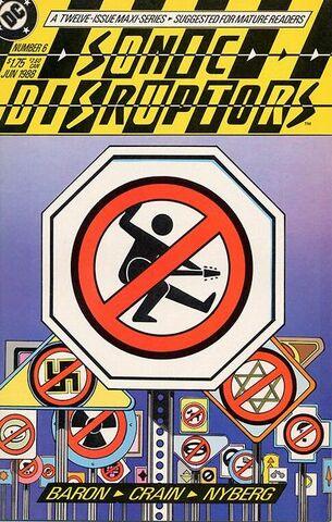 File:Sonic Disruptors Vol 1 6.jpg