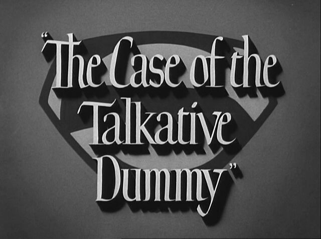 File:AoS The Case of the Talkative Dummy titlecard.jpg
