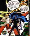 Batman Earth-Two 0023