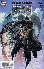 Batman Legends of the Dark Knight Vol 1 209